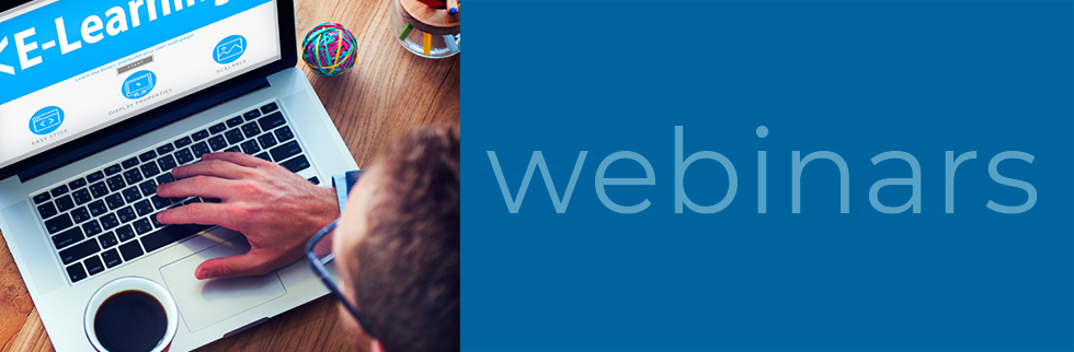 header-page-webinars