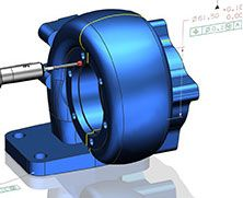 plm-product-nx-cmm-featured