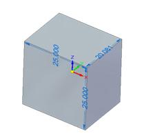 consejo-solid-edge-figuras-primitivas-05