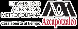 Universidad Autonoma Metropolitana Azcapotzalco