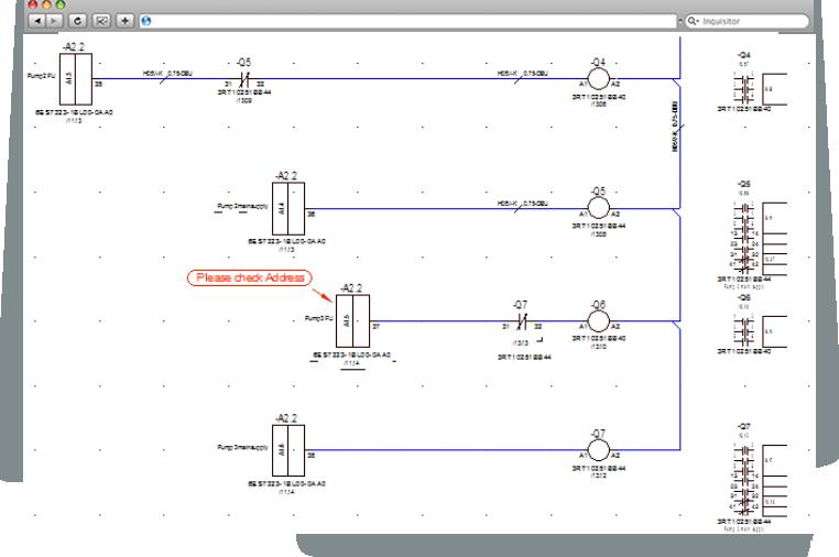 Software_de_Diseño_de_Cableado_Eléctrico,_E3.Viewer,_Visualice_y_marque_los_diseños_realizados