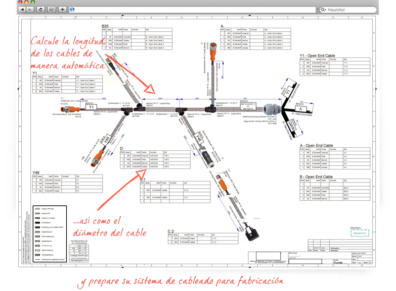 Software_de_Diseño_de_Cableado_Eléctrico,_E3.formboard,_Prepare_la_documentación_de_fabricación