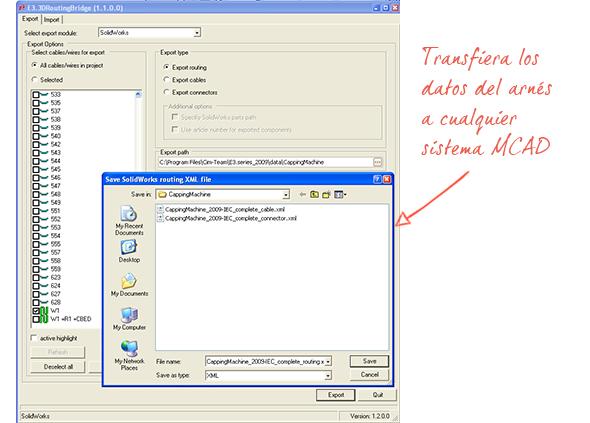 Software_de_Diseño_de_Cableado_Eléctrico__E3-2