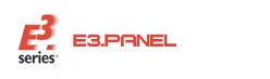 bt-panel
