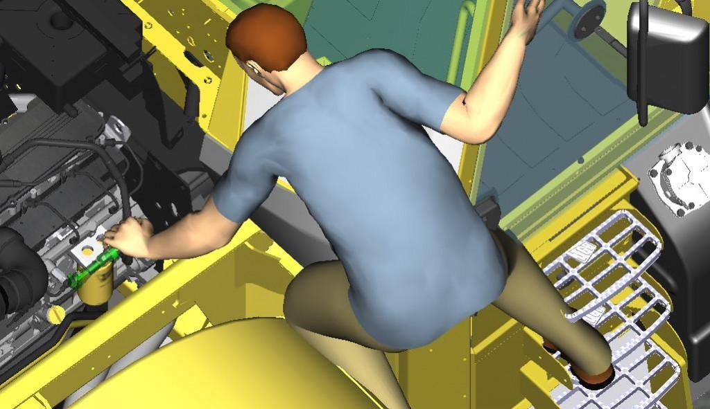 ergonomia-y-productividad-en-el-secto-industrial