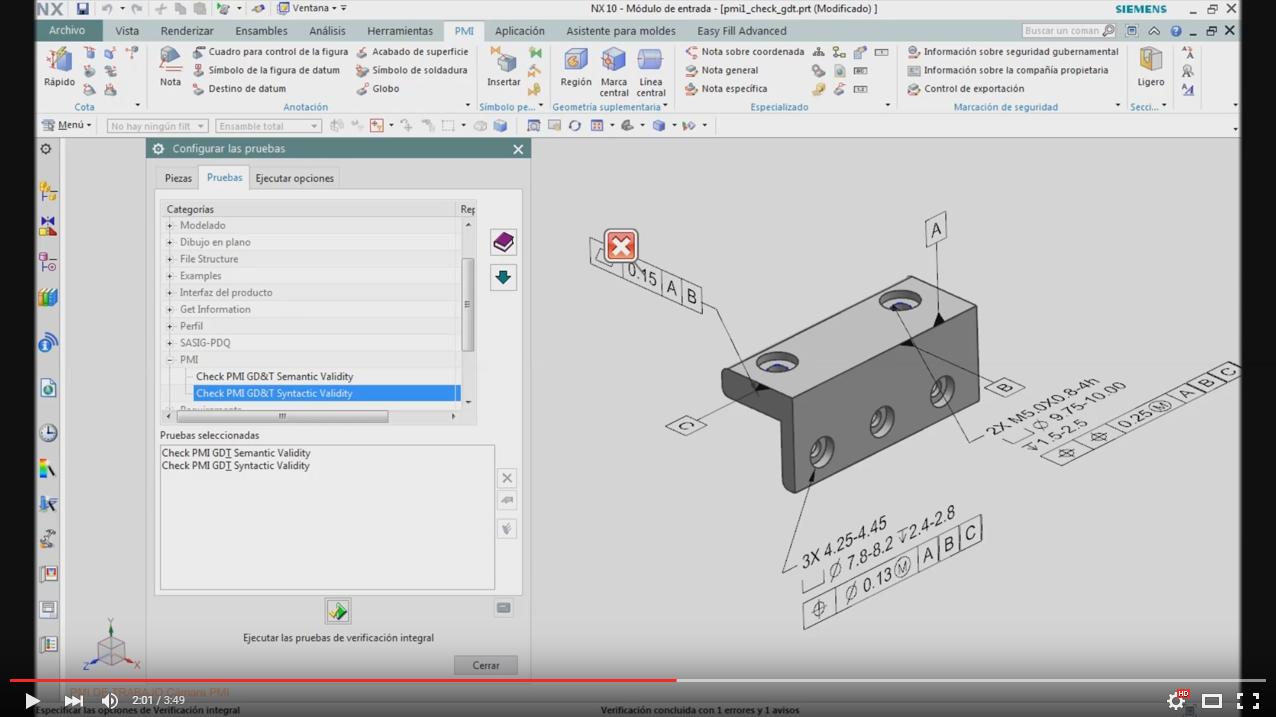 151203_Cómo verificar cotas geométricas PMI