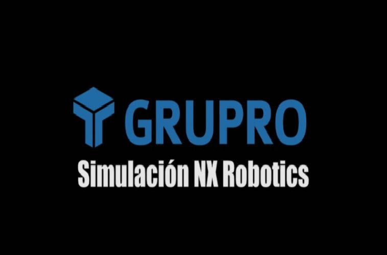 simulacion