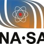 NA_SA
