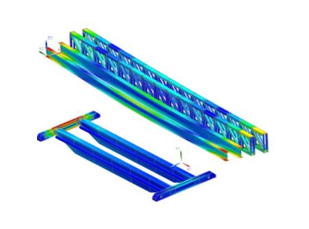 simulacion-de-estructuras-metalicas-ok