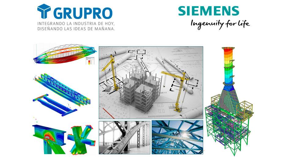 simulacion-degrandes-estructuras-mecanicas-header-ok