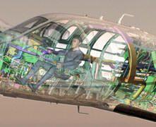 NX CAM CAD CAE para diseño , Manufactura y Análisis