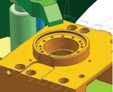 plm-product-solid-edge-cad-cam