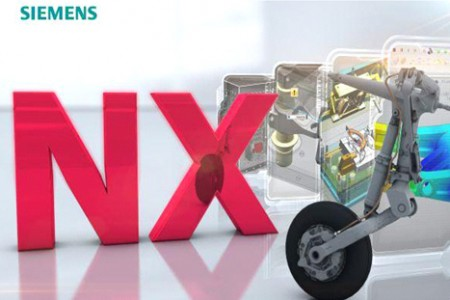 Curso Inicial Online – NX- CAD