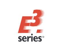 E3 planos electricos