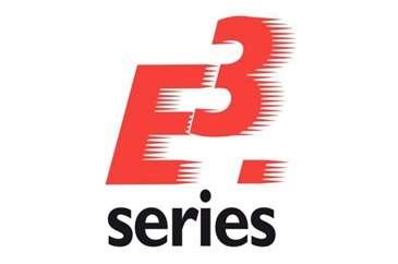 E3 Proyectos de ingeniería Eléctrica