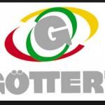 gottert
