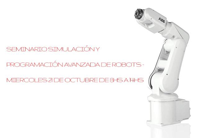 seminario-programacion-robots
